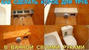 15b76de1fd54363f581d5b53806a6ed2
