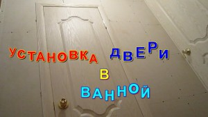 e501ae6c3886e64bacfaba33520179ce